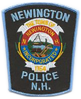 Newington Police Department