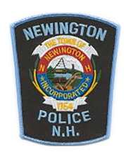 Newington New Hampshire Police Department