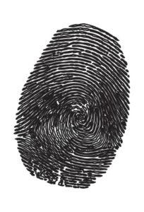 Fingerprinting – Newington Police Department