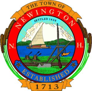 Town of Newington New Hampshire